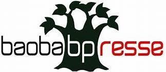 Baobab Presse –
